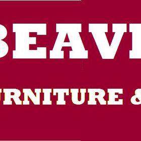 Beaver's Furniture and Decor