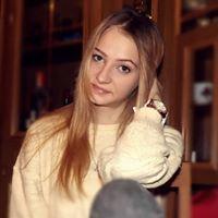 Romina Craciun