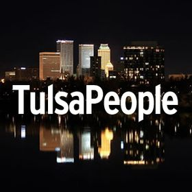 TulsaPeople