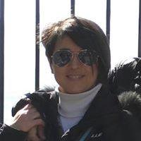 Cinzia Pennisi