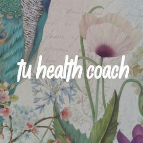 Tu / Your health coach