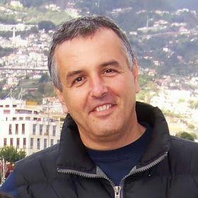 Antonio Jardim