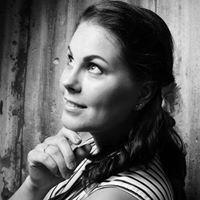 Elina Ikonen
