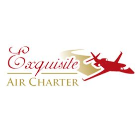 Exquisite Air Charter