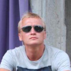 Vadim Arkadov