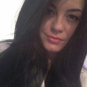 Andreea Chiriches