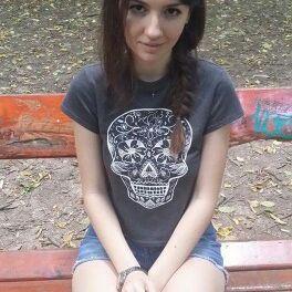 Monica Roncea