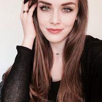 Nicole Trop