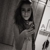Astrid Dhennin