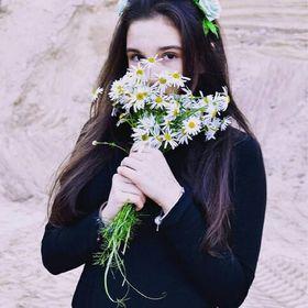 Sonya Tomlinson