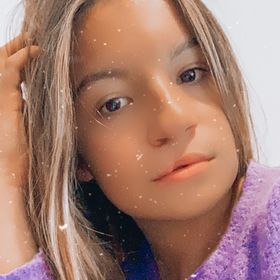 Madalena Crespo