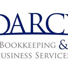 Darcy Bookkeeping & Business Services Adelaide