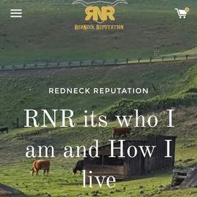 cf12f913d5589 redneck-reputation.myshopify.com (redneckreputati) on Pinterest