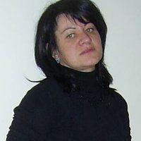 Piroska Fonodi