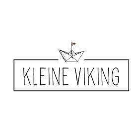 kleine viking