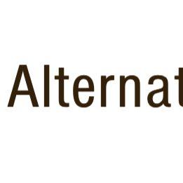 Alternativa Bio