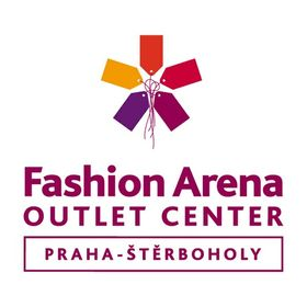 Fashion Arena Outlet Center
