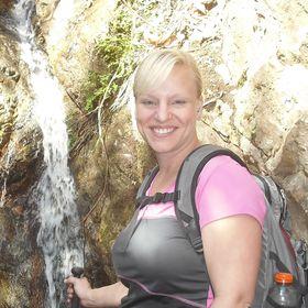 Kathleen Masselink