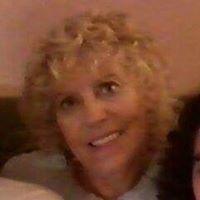 Rosanne Blyth