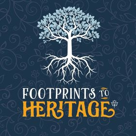 Footprints to Heritage
