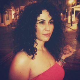 Elena Kasapidou
