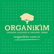 Organik'im Akasya Yaşam Merkezi