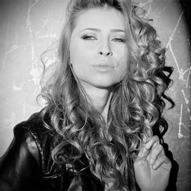 Alexandra Gorun