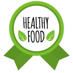 Healthy Food Bar
