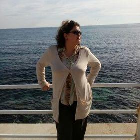 Adina Olaru