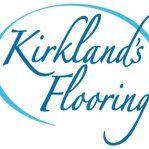 Kirklands Flooring