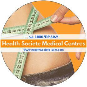 Health Societe Medical Centres