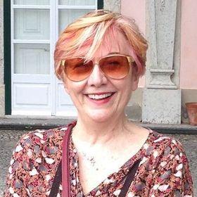 Brigitte Papi