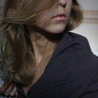 Anna Solonovich