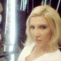 Sona Garikovna