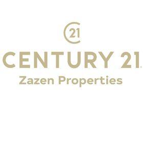 Century 21 Zazen Properties Century21zazen Profile Pinterest