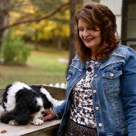 Agatha's Pet Wellness