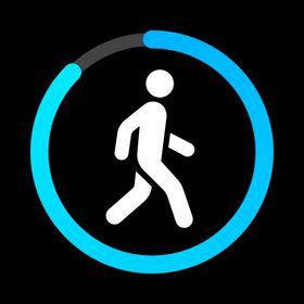 StepsApp