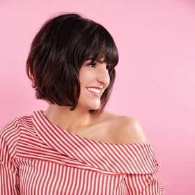Ramona Cruz-Peters | Fab Everyday
