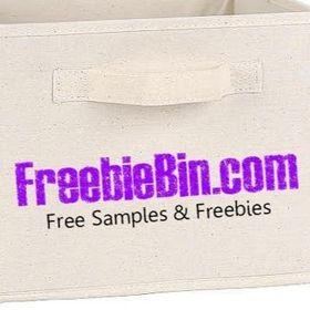FreebieBin.com