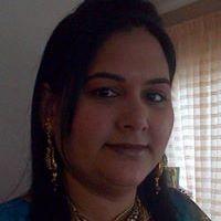 Rashina Ranjith