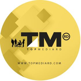 TopMedia RD Publicidad, Medios & Eventos