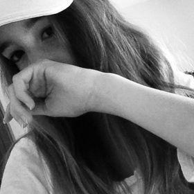 Carla_26