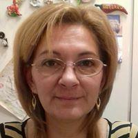 Mária Zelenyánszki Gyurján