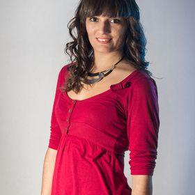 Cristina Ulloa Sanchez