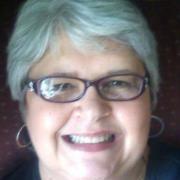 Glenna Ann Boggs-Hamilton