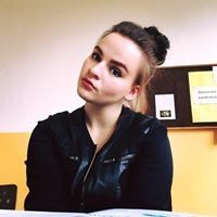 Anna Němcová