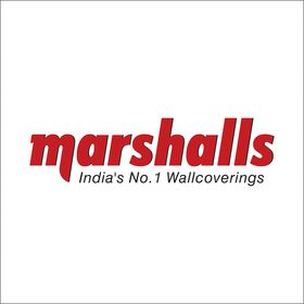 Marshalls Wallcoverings