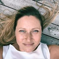 Marie Engholm