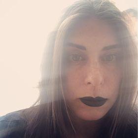 Serena Manfredini