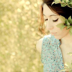 Stephanie Borin
